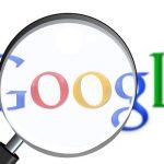 leren van google hr